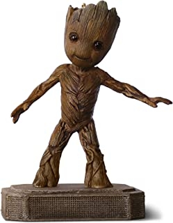 Best hallmark baby groot ornament Reviews