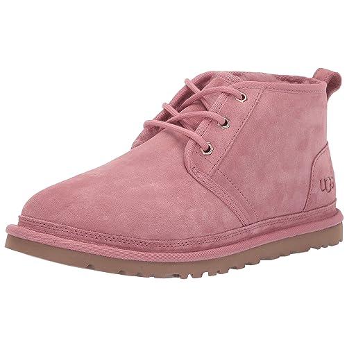 d77153c57d4 Pink UGG Shoes: Amazon.com