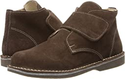 972e30e0c1a1ee Toms kids chukka little kid big kid