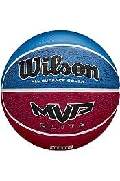 Amazon.es: Balones - Baloncesto: Deportes y aire libre