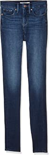 Levi's 311 Shaping Skinny Jeans For Men, W 24 L32, Blue