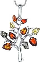 baltic amber tree