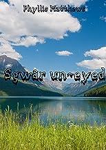 Sgwâr un-eyed (Welsh Edition)