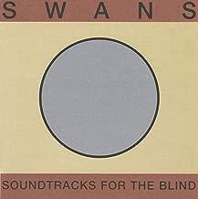 soundtracks for the blind vinyl