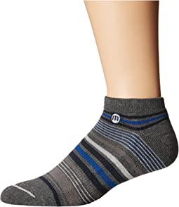 TravisMathew - Muse Socks