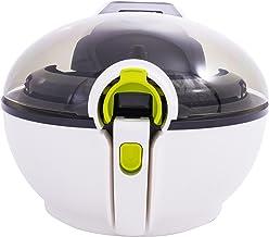TEFAL Air Oilless Low Fat Fryer Actifry Express XL 1.7KG Capacity - AH950028