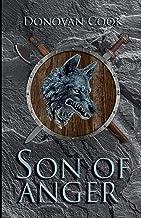 Son of Anger (Ormstunga Saga)
