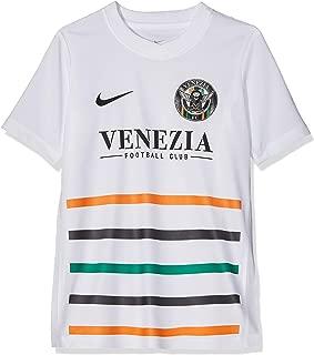Maglia Gara Away Uomo VENEZIA FC 725891-100