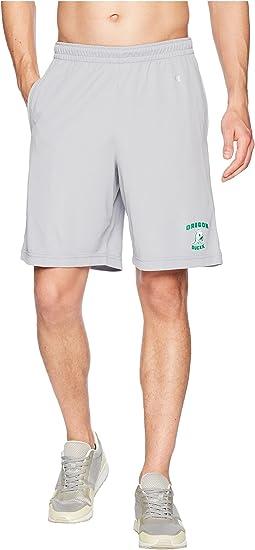 Oregon Ducks Mesh Shorts