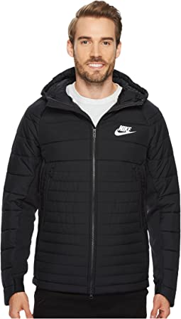 Sportswear Advance 15 Insulated Jacket
