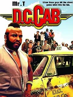 dl cab