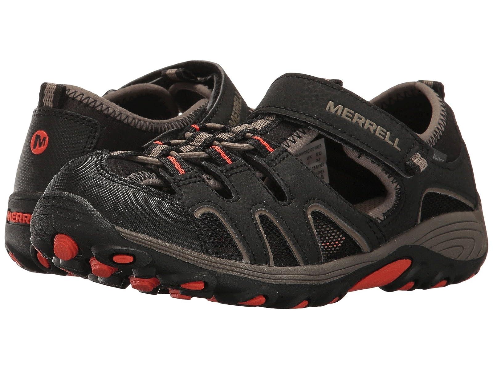Merrell Kids Hydro H2O Hiker Sandal (Toddler/Little Kid/Big Kid)Cheap and distinctive eye-catching shoes