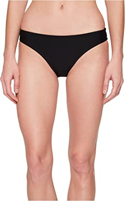 Nike - Bikini Bottom