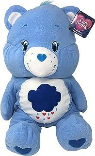 Care Bears 24