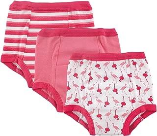 Baby Cotton Training Pants