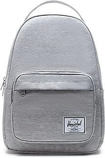 حقائب ظهر ميلر من هيرشيل، موديل 10789-01866