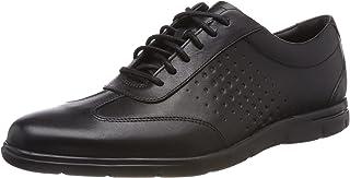 Clarks Vennor Vibe Erkek Moda Ayakkabılar