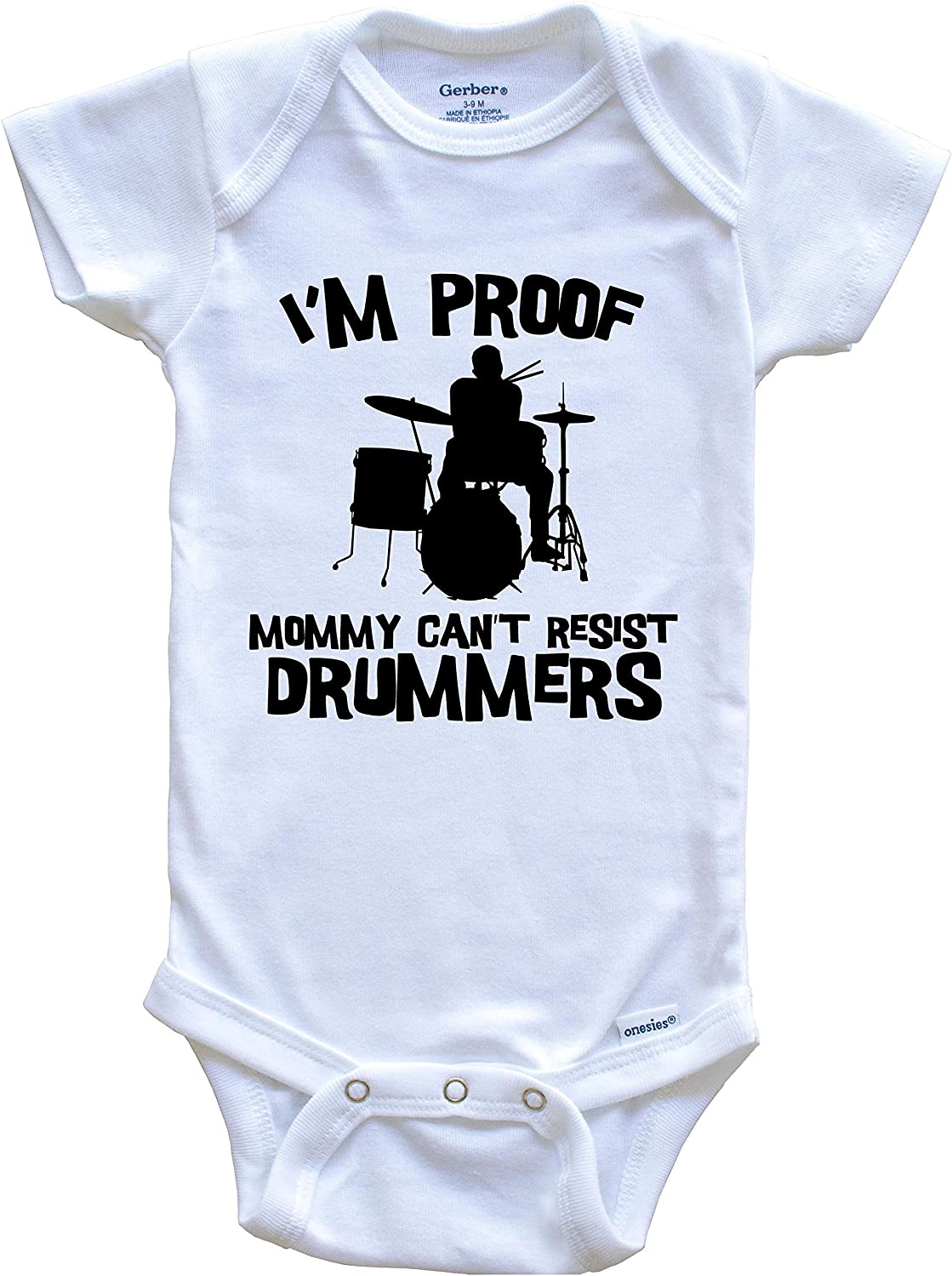 Short Sleeved I/'m a Cool Baby Cute Onesie Creeper Bodysuit Mommy /& Me Funny Movie Onesie I/'m Not Like a Regular Baby Toddler T-Shirt