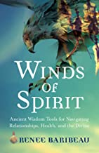 Best wind of the spirit Reviews