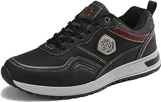 ARRIGO BELLO Vrijetijdsschoenen heren sneakers schoenen wandelschoenen werkschoenen sportschoenen outdoor lichtgewicht tra...