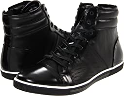 Kenneth Cole New York - Base Down Low