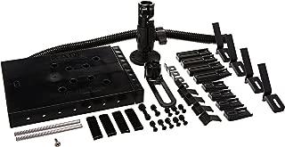 RAM MOUNTS (RAM-B-316-1-234-6U Pod I Universal No-Drill Vehicle Mount with Netbook Tray