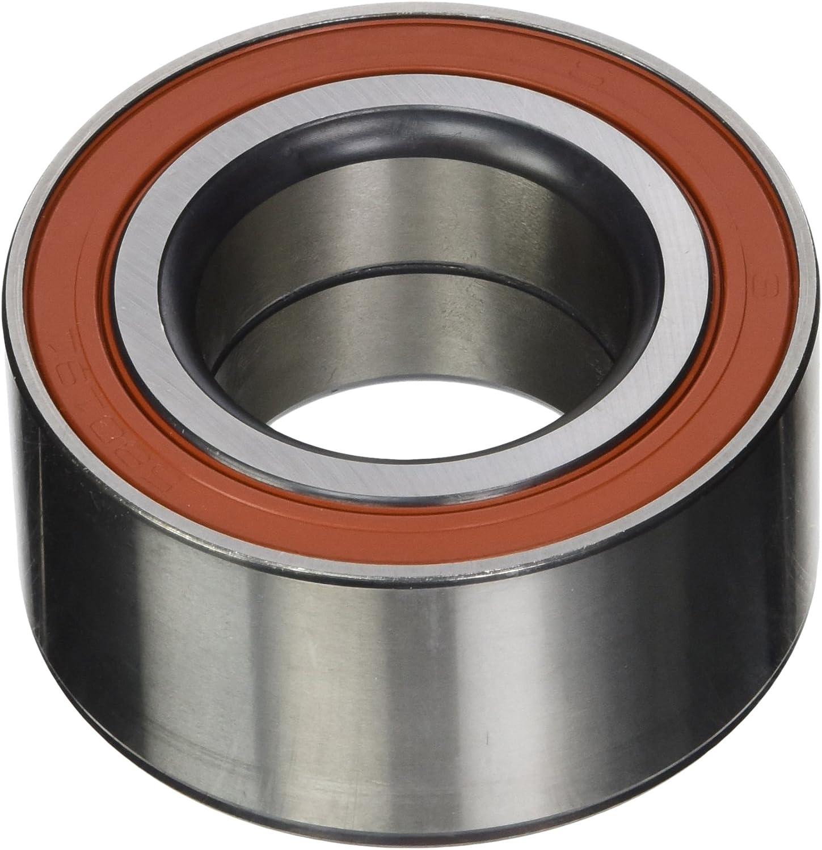 Timken 送料無料激安祭 511026 Rear 贈物 Bearing Wheel