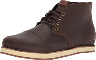 track sole tall boots