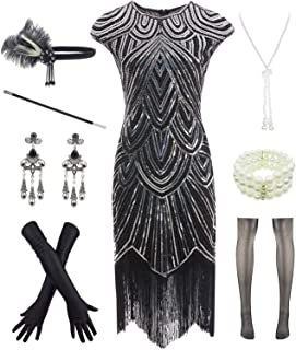 Best black and silver halloween costumes Reviews