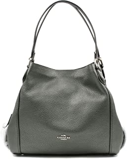 Best thirty one purses and bags Reviews