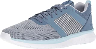Reebok Women's PT Prime Run 2.0 Shoe