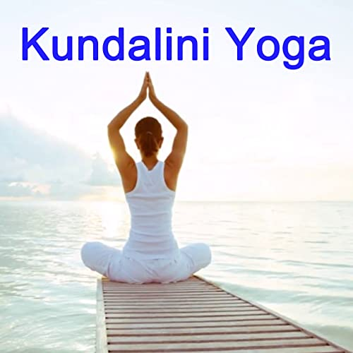 The Energy of Awakening by Kundalini Yoga on Amazon Music ...