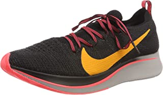 156c7b7bcc90c Amazon.com  Nike Zoom Fly SP - Running   Athletic  Clothing