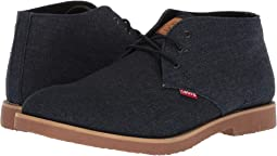 Levi's® Shoes - Sonoma Denim
