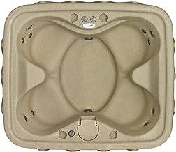 ar 400 hot tub