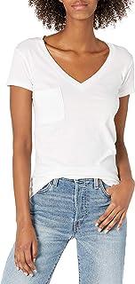 LAmade Women's Pocket T-Shirt