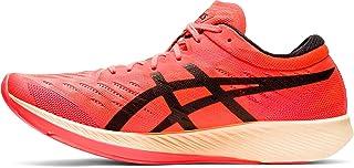 ASICS Women's Metaracer Tokyo Running Shoes
