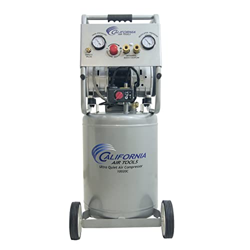 10 Cfm Air Compressor: Amazon com