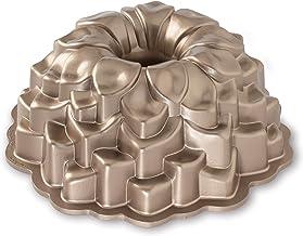 Nordic Ware Blossom Bundt Pan (87537)