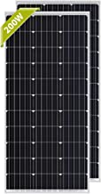 Best 300 watt solar panel Reviews