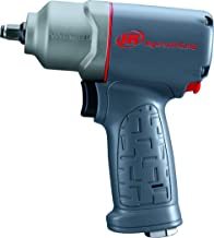 """Chave de Impacto Pneumática 3/8"""" Ingersoll Rand 2115TIMAX 2115TIMAX"""