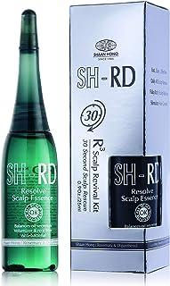 SH-RD Resolve Scalp Essence (R1)