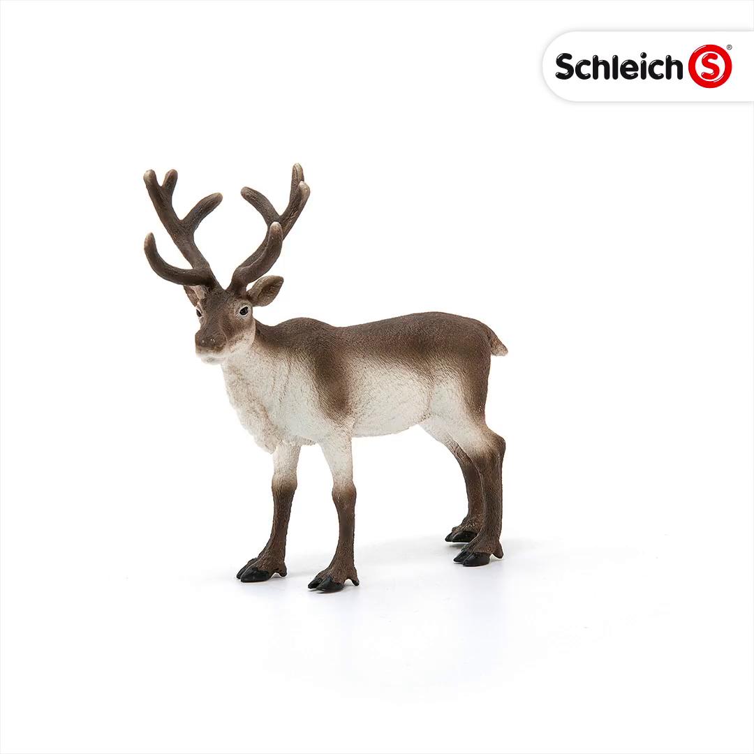 Schleich Reno Animal Figura Nueva