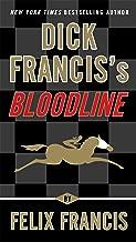 Dick Francis's Bloodline (A Dick Francis Novel)