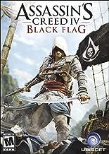 Assassin's Creed IV Black Flag [Online Game Code]