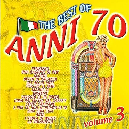Amazon.com: Aria: GRUPPO MUSICALE DRIM: MP3 Downloads