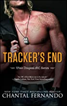 Best tracker's end Reviews