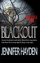 Blackout (Seattle 911 Book 8)