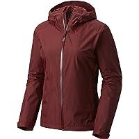 Mountain Hardwear Women's Finder Jacket (Smith Rock)