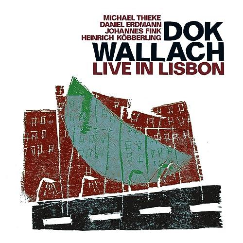 Amazon Co Jp Tijuana Moods Montage Arr M Thieke D Erdmann J Fink And H Kobberling Dok Wallach Digital Music